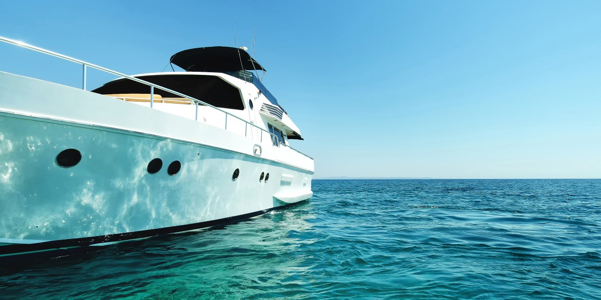 luxury sailing yachting zante zakynthos greece