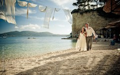 Cameo Island - Weddings by Luxury Island Events