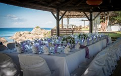 Porto Azzuro - Weddings by Luxury Island Events
